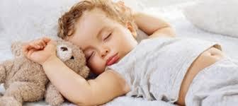 DormirBem